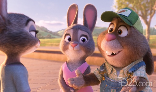 If Dads Summarized Disney Movies