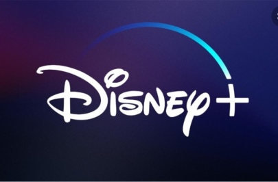 What to Watch First on Disney+