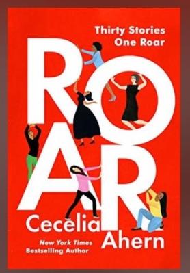 Roar book review