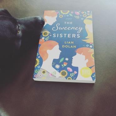 The Sweeney Sisters Lian Dolan