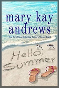 Hello, Summer Book Review