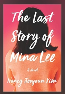 The Last Story of Mina Lee Book Review