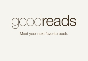 How I Rate Books on GoodReads