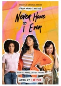 30 Minute Shows You Can Stream: Never Have I Ever