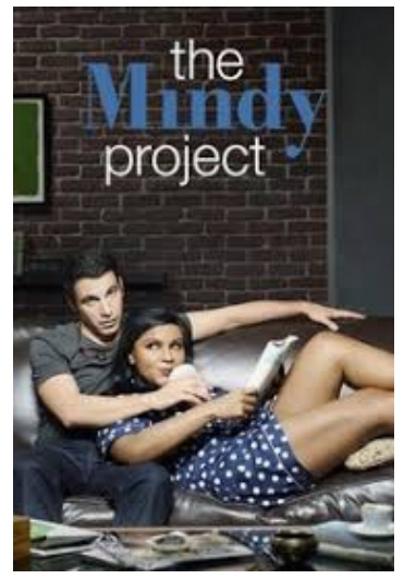 30 Minute Shows You Can Stream: The Mindy Project