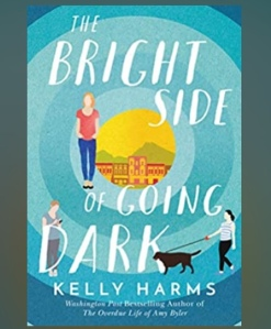 The Bright Side of Going Dark Book Review