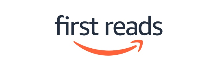 The Prime Perk You Might Be Missing Out On: Amazon First Reads
